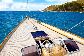 French West Indies St Barths wedding Photographer Coburn Photography
