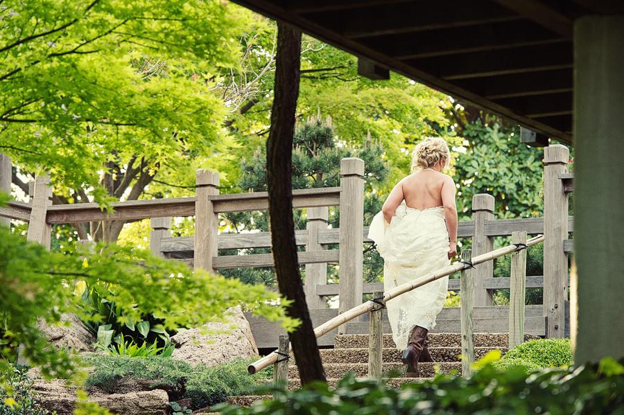 Dallas wedding Photographer Kyle Coburn