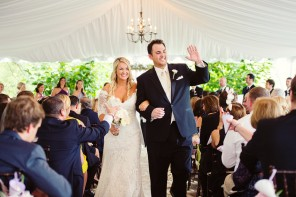 Virginia wedding photographer the inn at poplar springs