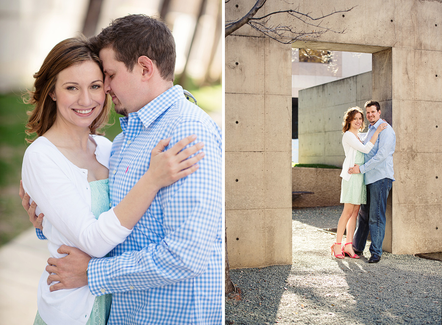 Dallas Wedding Photojournalist