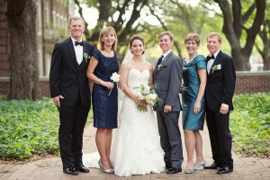 campus wedding case b Campus ministry the office of campus ministry is located in room 236 of the alumni memorial union a dedicated staff is available throughout the day to provide you with a wealth of information.